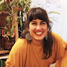Arq. Victoria González Ricón