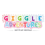 Giggle Adventures