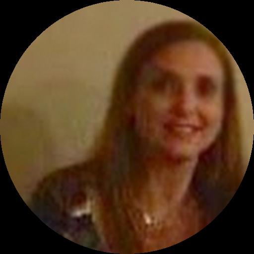 Daniella B