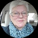 Linda W.,AutoDir