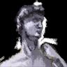 Filip Paskali's avatar