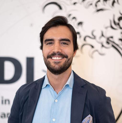 Javier Elias Gonzalez Vazquez avatar