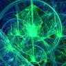 User image: fractalsauce