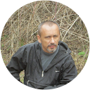 Popescu Laurentiu
