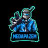 MEDAPAZEM Profil Resmi
