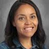 Elsa Tellez-Gomez profile pic