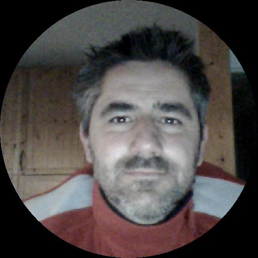 Image du profil de Nicolas Delaporte