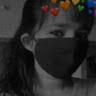 Devika Shaji