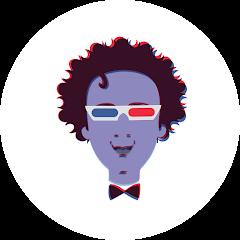Ricardo Napoleão Avatar