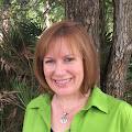 Jeanine McGuire's profile image