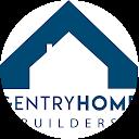 Gentry Home Builders