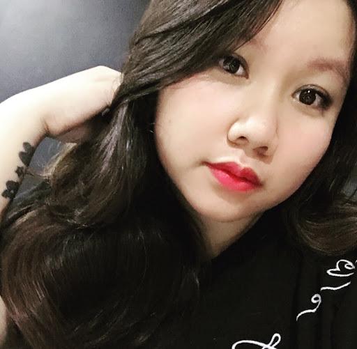 Nguyenpthanh Tiina