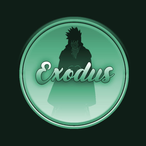 exodus15's Avatar