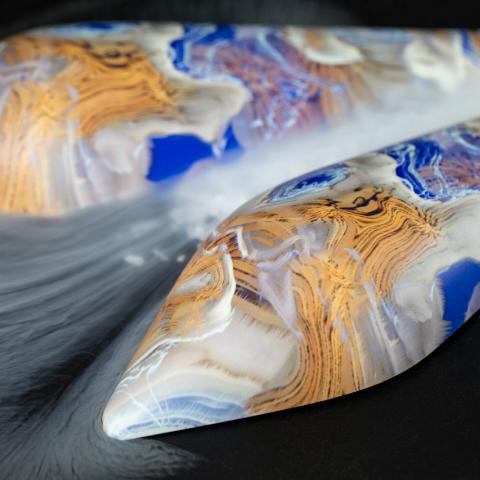 H Vong Le