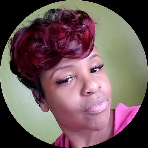 Kimberly Ranee Hicks