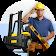 Forklift Licences
