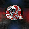 The Metal Ship Radio