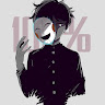 Tanishq Tanwar