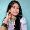 Chandni Sahu