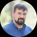 Кирилл Котеленец