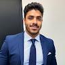 Guilherme Sampaio Neiva