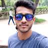 Shivanshu Bajpai