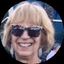 Photo of Linda Kolko