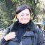 Pamela Dipalma