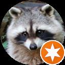 "profile Robert ""RaccoonV"""