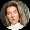 Annabel Neugebauer