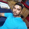 Mahendra Sahu