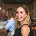 Julie Moyer's profile image
