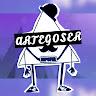 ARTEGOSER STUDIO