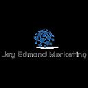 Jay E.,WebMetric