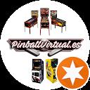 Opinión de Pinball Virtual