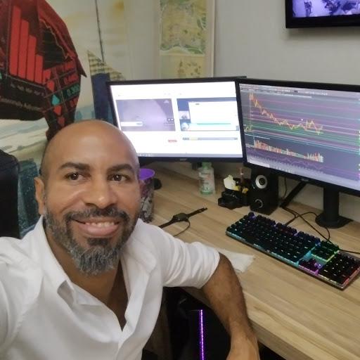 Gustavo Ferreira Santos
