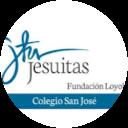 Opinión de Jesús Jiménez Hernández