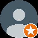 Sruti Sridhar