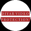 Diyar Video Project