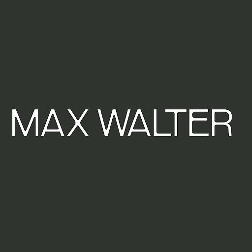 Max Walter's avatar