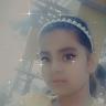 amrita01121990 avatar