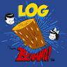 Furious Log