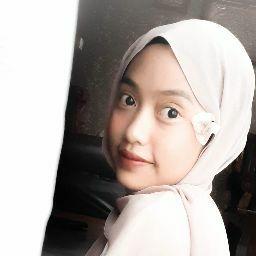 Farah Adri