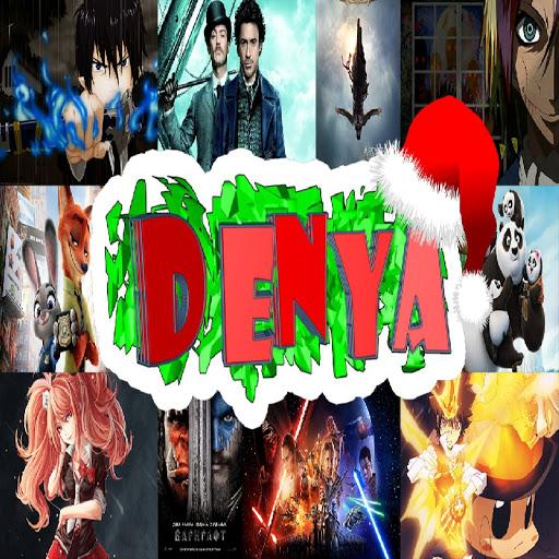 Denya Overview