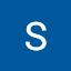 Sumit Sirmewar