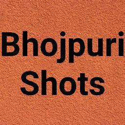 Bhojpuri Shots