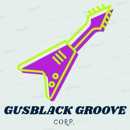GusBlack Groove