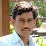 Thakur Das Mahawar