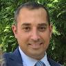 Steven Mucci profile pic