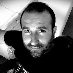 Mehmet Vanlı